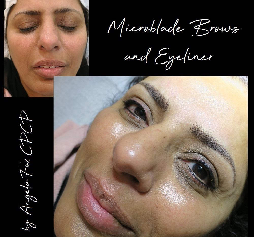 microblading training houston.jpg