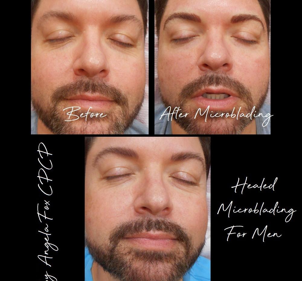 tattoo eyebrows for men.jpg