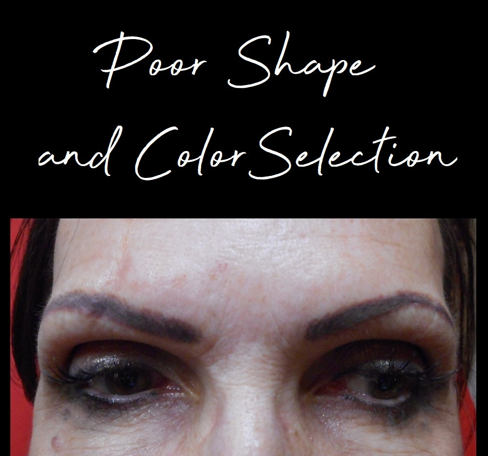 tattooing brow color class.jpg