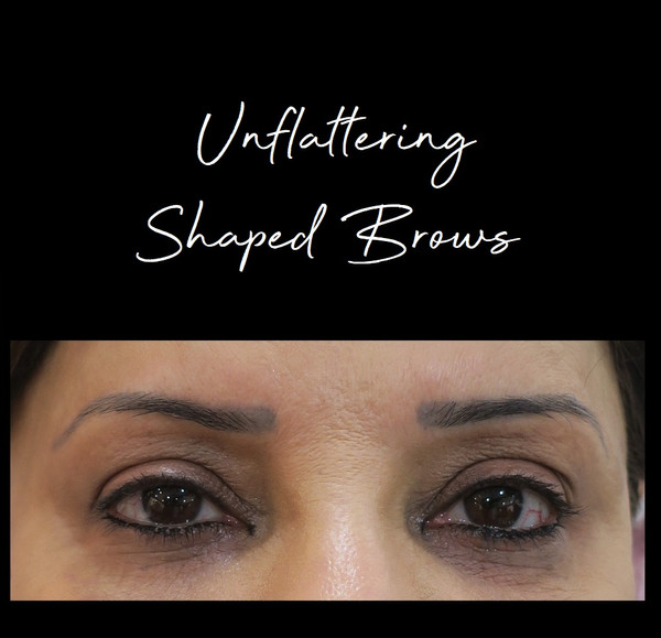 tattoo eyebrow training classes seattle