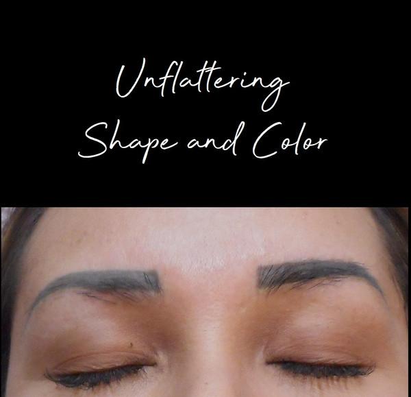 Tattoo cosmetics training courses housto