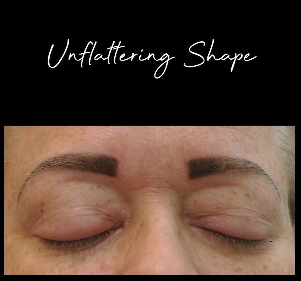 permanent cosmetic tattoo training.jpg