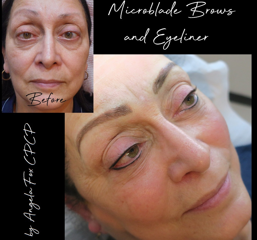 microblading tacoma seattle.jpg