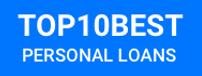 Logo_20_5_.png