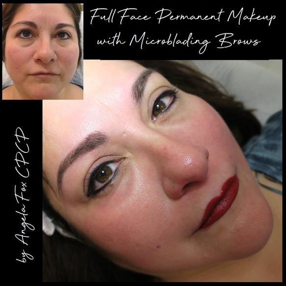 best permanent makeup classes texas.jpg