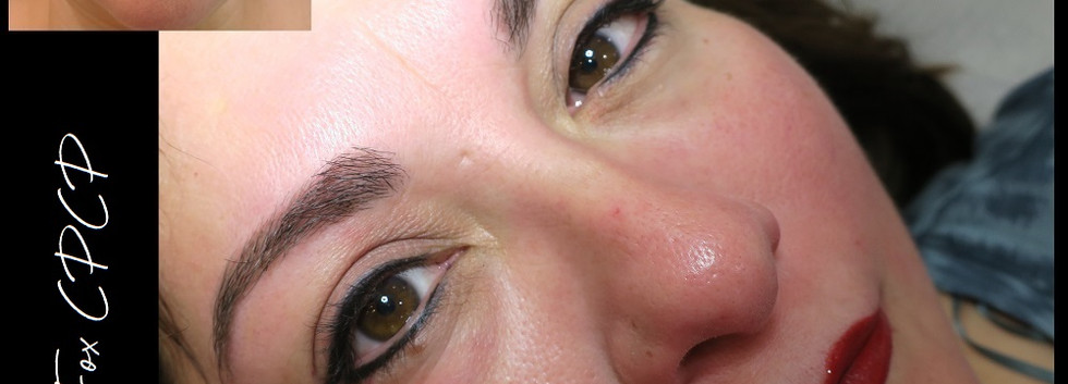 best permanent makeup classes texas.jpg