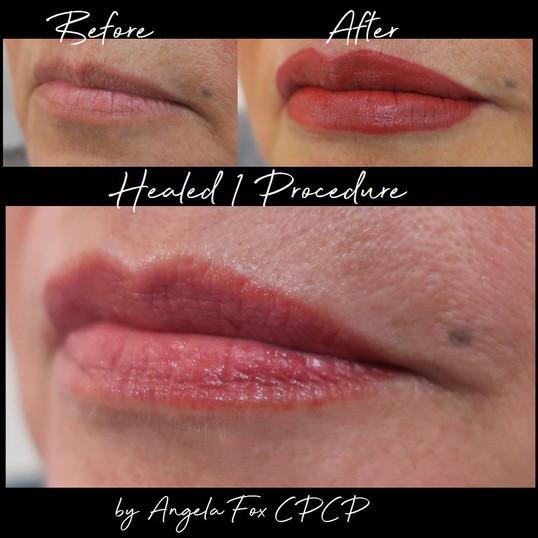 best permanent cosmetic training houston