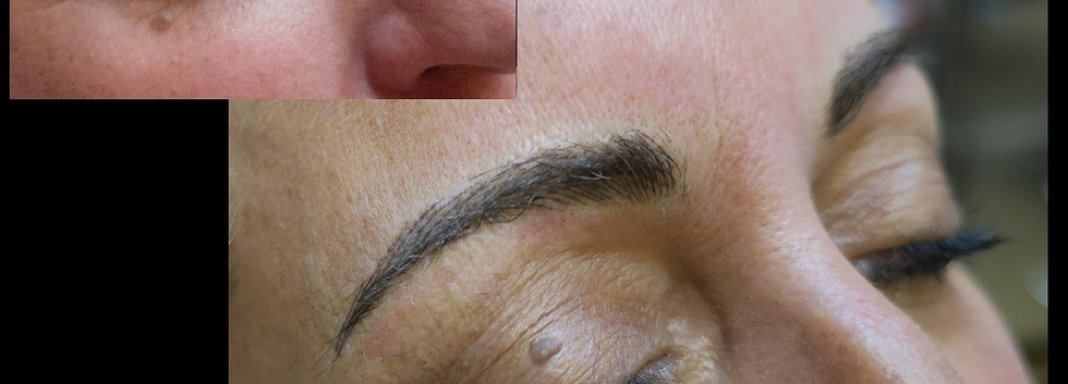 permanent brows.jpg