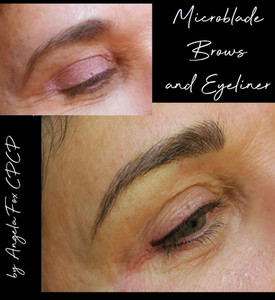 permanent makeup microblade brows.jpg