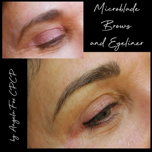 permanent makeup microblade brows.jpg