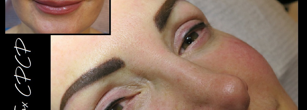 brow tattoo correction houston.jpg