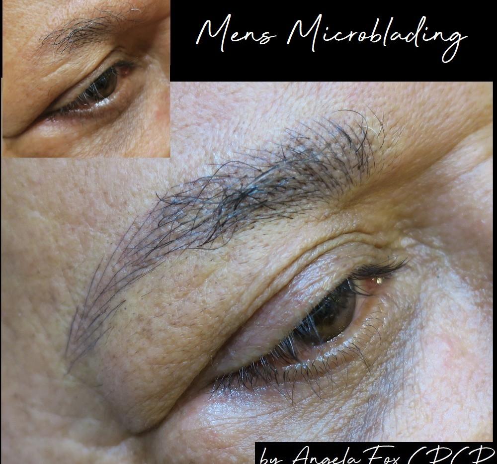 microblading for men.jpg