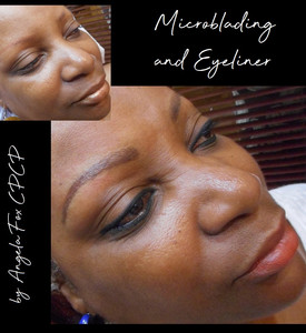 permanent makeup houston.jpg