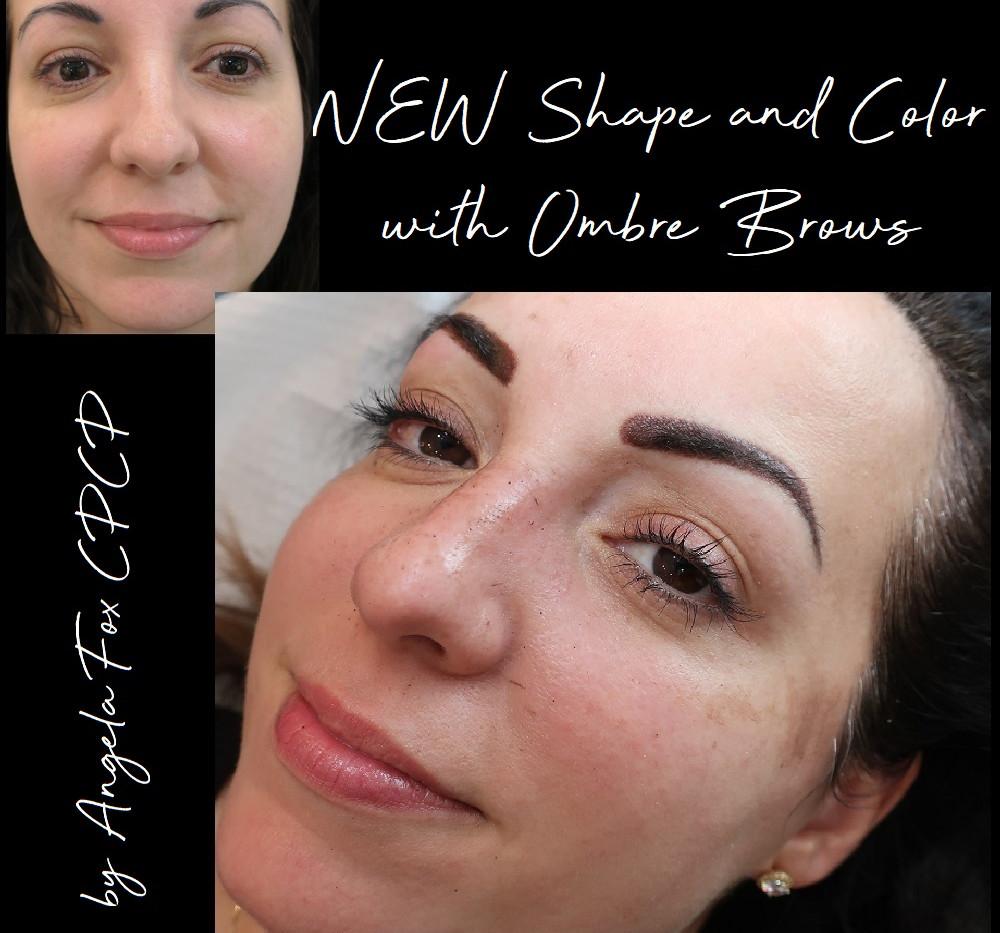 permanent makeup eyebrows.jpg