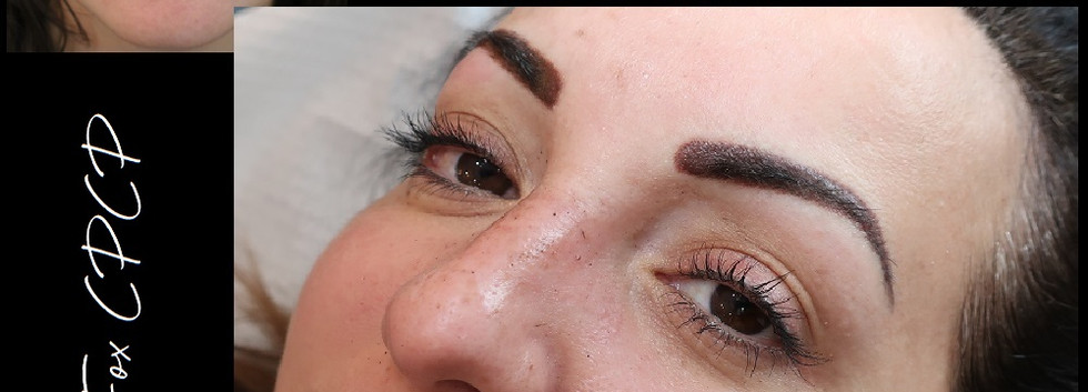 permanent makeup eyebrows.jpg