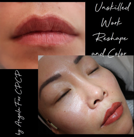 permanent lip color tacoma seattle2.jpg
