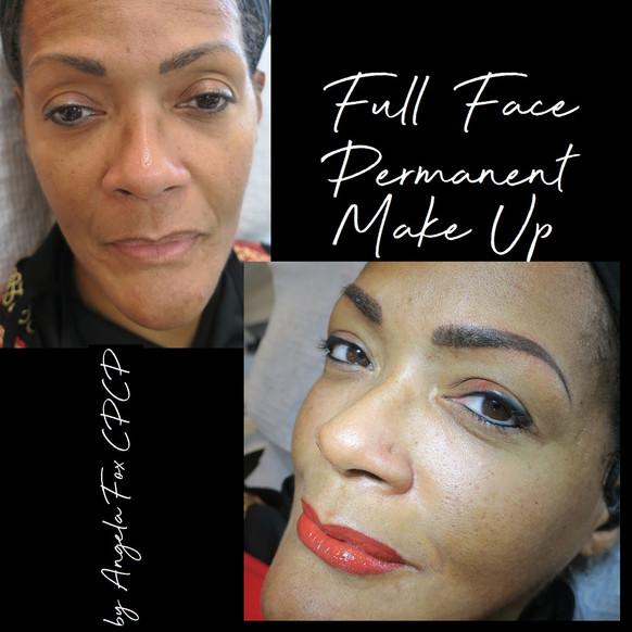 full face tattoo makeup.jpg