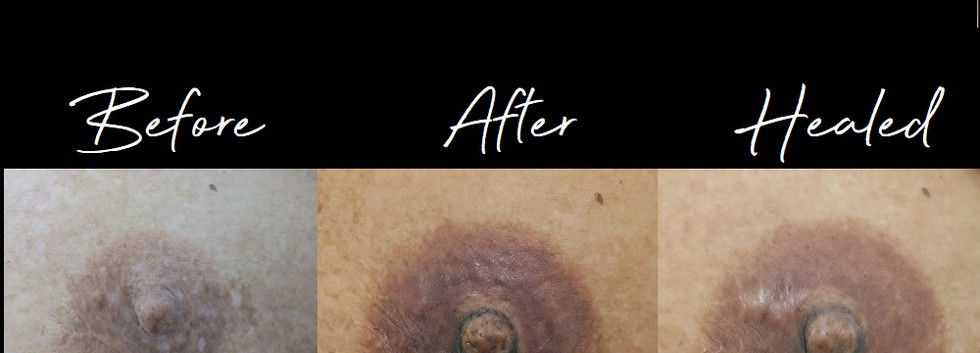 areola tattooing best in texas.jpg