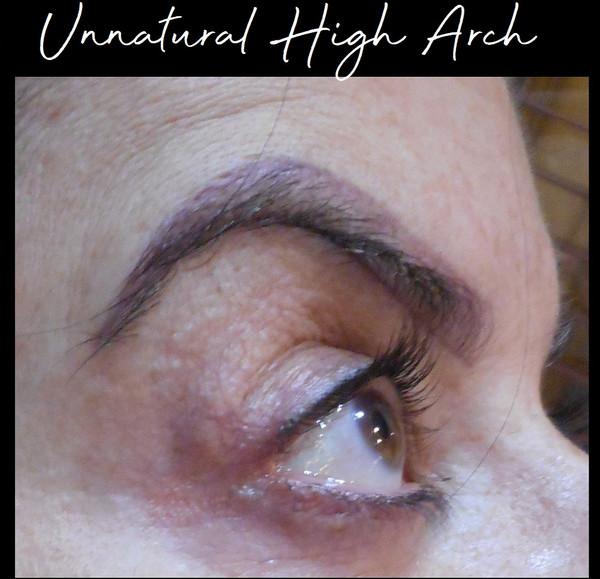 Eyebrow tattoo training courses.jpg