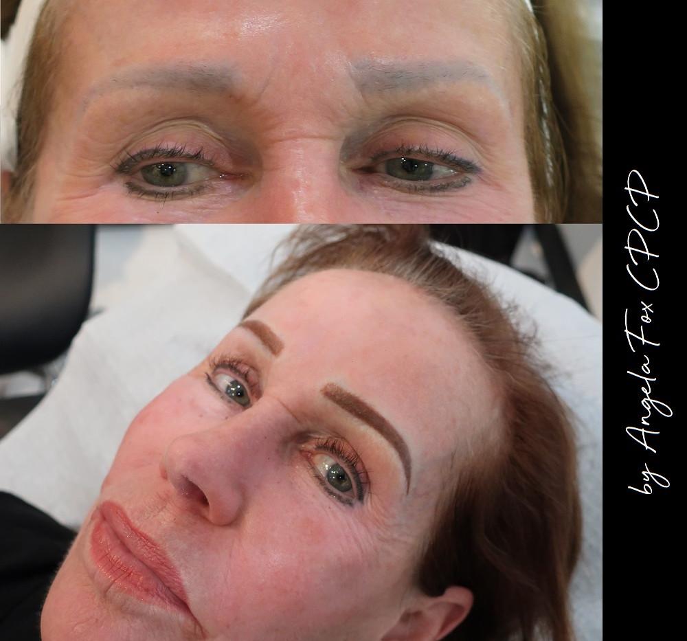 tattoo eyebrow correction.jpg