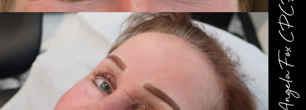 tattoo eyebrow correction.jpg