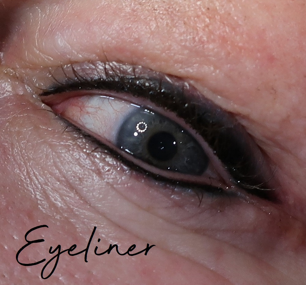 permanent eyeliner houston.jpg