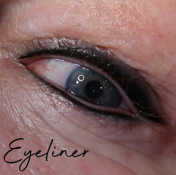permanent eyeliner houston.jpg