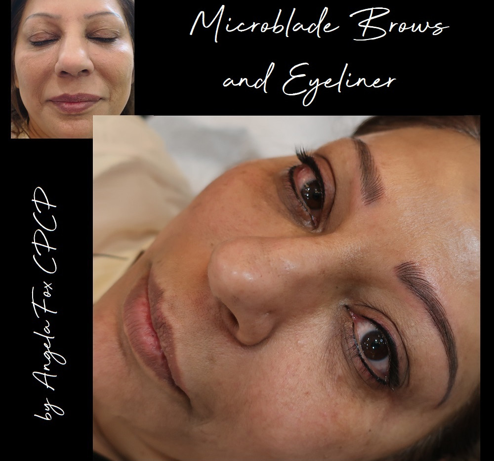 microblading eyebrows houston.jpg