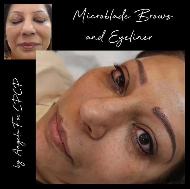 microblading eyebrows houston.jpg
