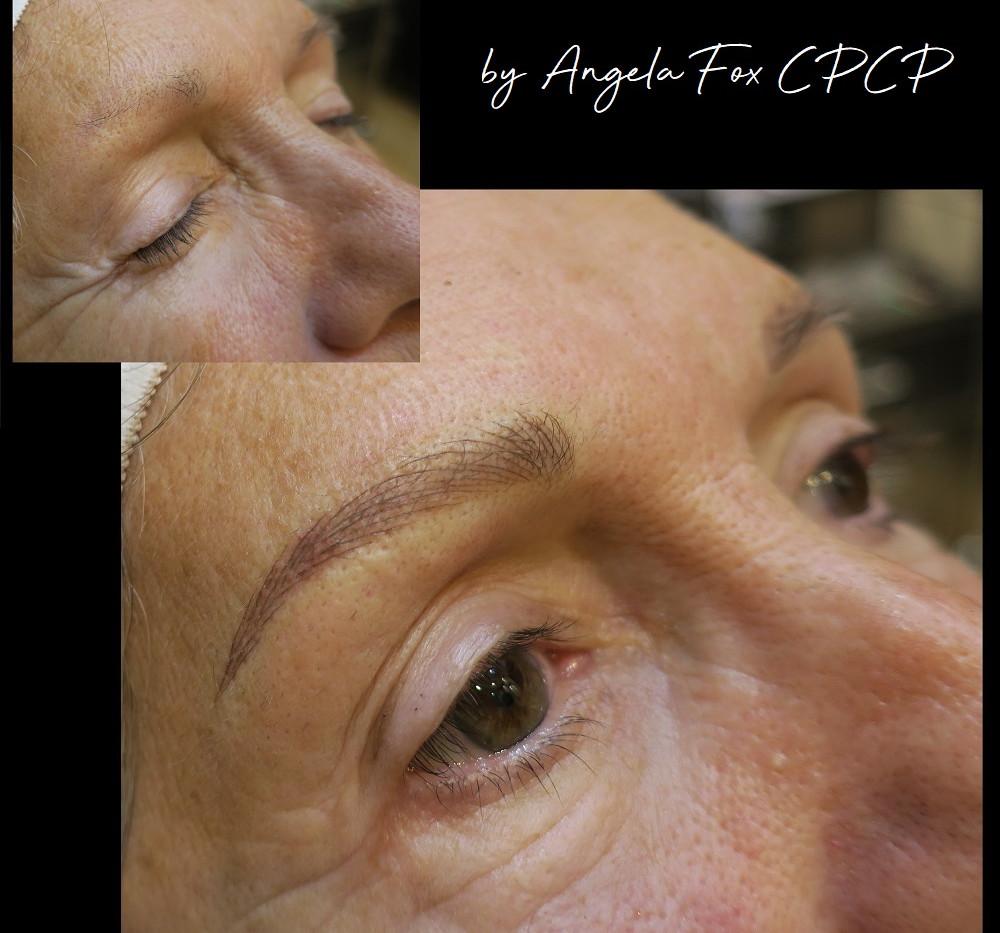 semi permanent brows.jpg