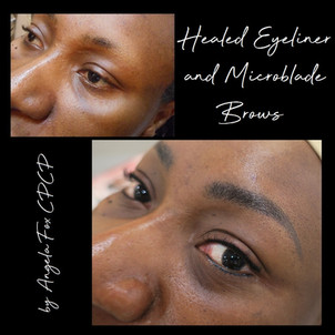 african american microblade brows.jpg