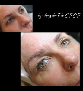 permanent eyeliner waterproof houston.jp