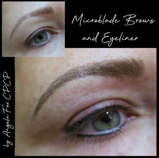 permanent cosmetics for brows.jpg