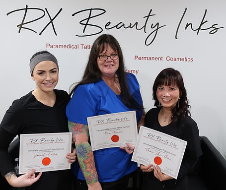 best microblading course houston texas (