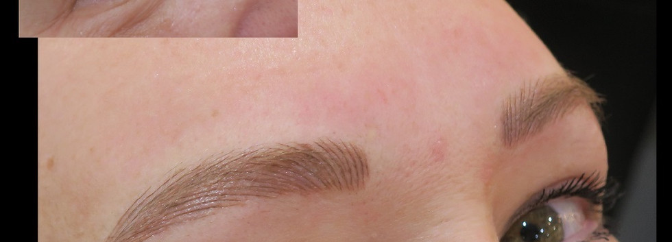 permanent eyebrow tattoo.jpg