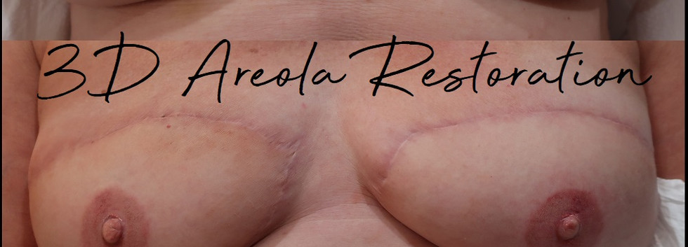 Tattoo areola for the breast.jpg