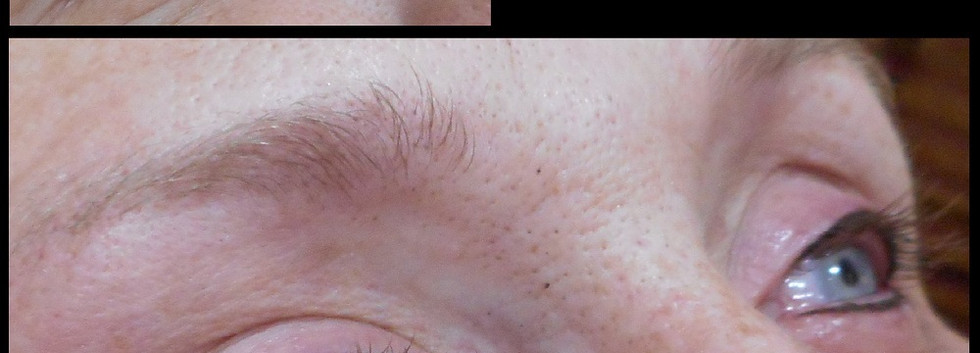 permanent eyelinet tattoo texas.jpg