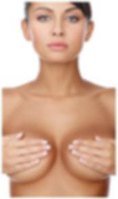 Image_Breast-345x580[1].jpg