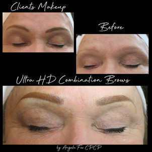Microblading eyebrows.jpg