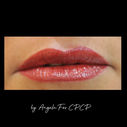 best lip tattooing houston.jpg