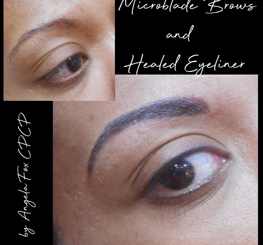 tacoma microblading training courses.jpg
