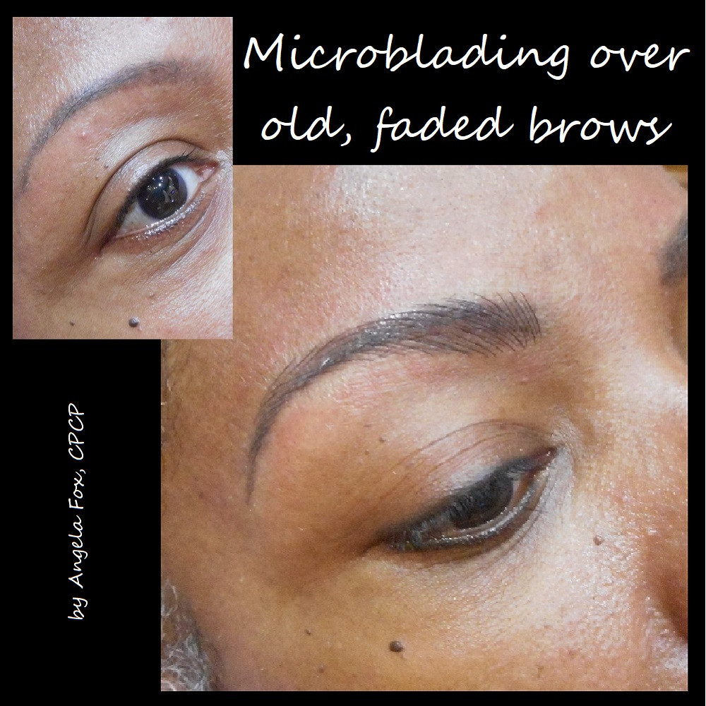 brow tattoo correction.jpg