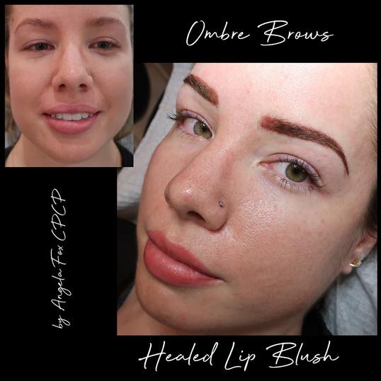 permanent makeup training houston.jpg
