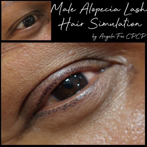 Mens permanent cosmetics eyeliner.jpg
