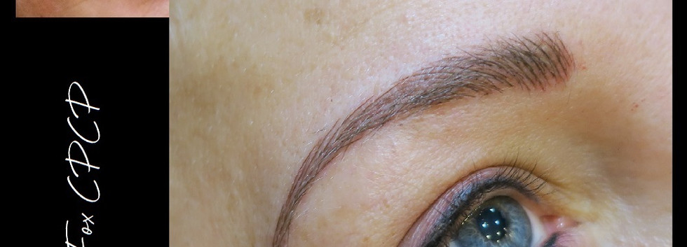 perfect permanent tattoo eyebrows.jpg