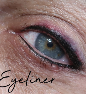 tattoo eyeliner houston.jpg