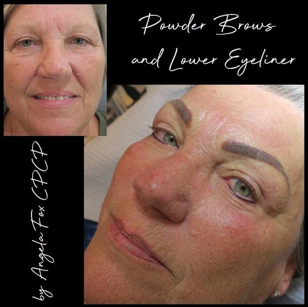 permanent cosmetic eyebrows.jpg