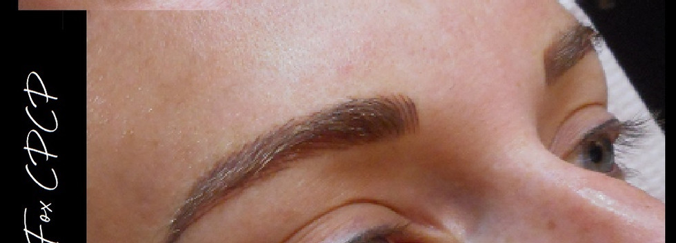 Microblading training courses.jpg