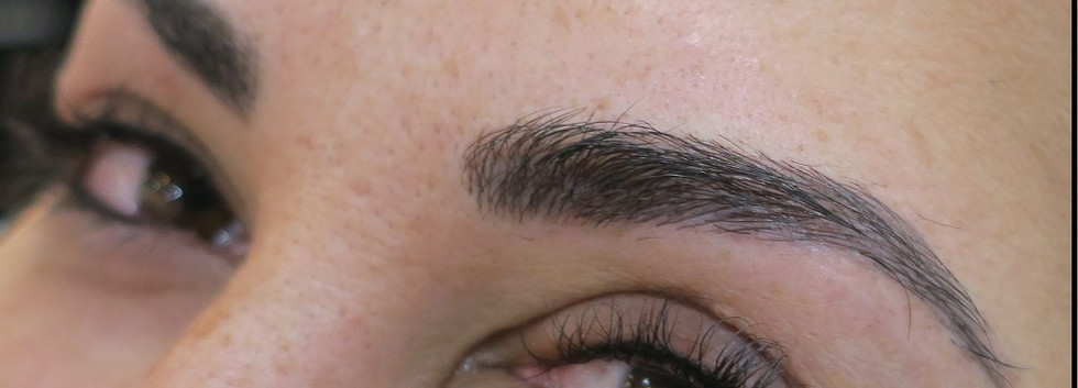 permanent tattoo microblading.jpg