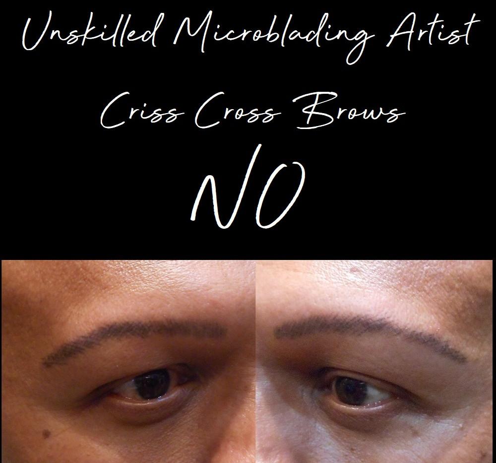 Mens microblade brows houston texas.jpg
